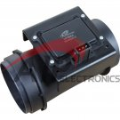 Brand New Mass Air Flow Sensor Meter MAF AFM 4.0L 3.9L 4.6L V8 Oem Fit MF595A
