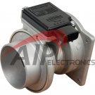 Brand New Mass Air Flow Sensor For 1989-1995 Nissan 240SX SR20DET S14 200Sx Silvia Oem Fit MF69F0