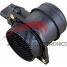 Brand New Mass Air Flow Sensor Meter MAF AFM H6 3.4L 3.2L 2.7L 2.5L Oem Fit MF7007