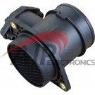 Brand New Mass Air Flow Sensor Meter MAF AFM 1.8L TURBO Oem Fit MF7112