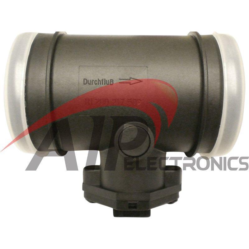 Brand New Mass Air Flow Sensor Meter MAF AFM SAAB 900 2.5L V6 900SE Oem Fit MF7503