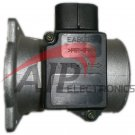 Brand New Mass Air Flow Sensor Meter MAF AFM 4 PIN PLUG AFH60-1 Oem Fit MF79AA