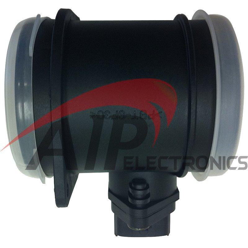 Brand New Mass Air Flow Sensor Meter MAF AFM 2.8L S80 Oem Fit MF8109