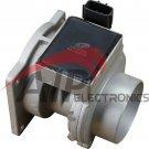 Brand New Mass Air Flow Sensor for 1996-1997 Nissan Altima 2.4L L4 22680-D9003 SU5055 Oem Fit MF9003