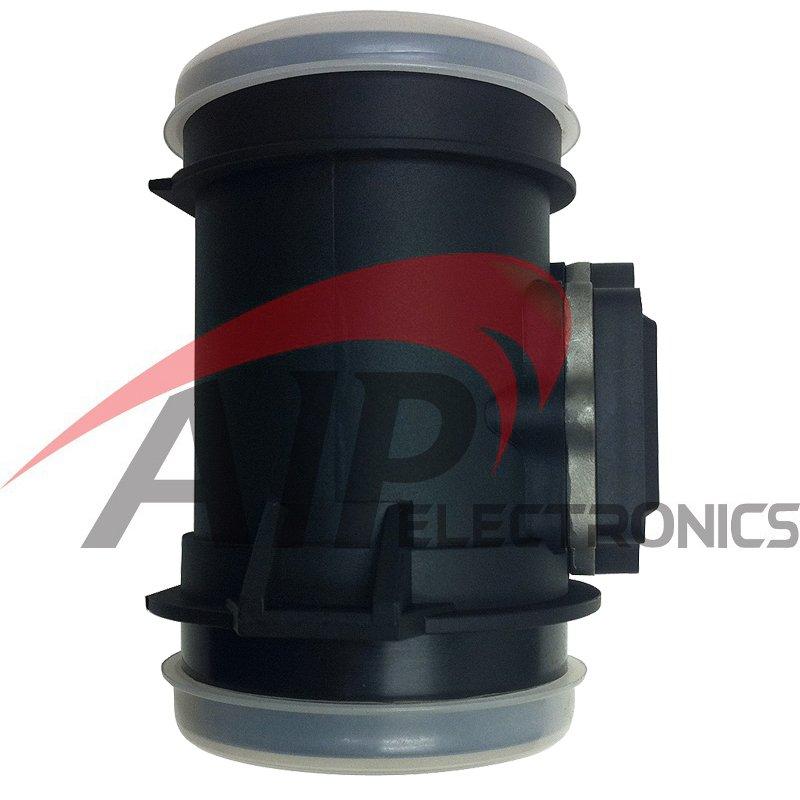Brand New Mass Air Flow Sensor Meter MAF AFM 3.2L 2.8L 6cyl Oem Fit MF9600