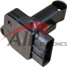 Brand New Mass Air Flow Sensor Meter MAF For 2004 Subaru Legacy And Outback Oem Fit MFA31A