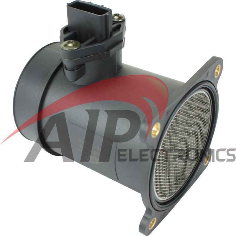 Brand New Mass Air Flow Sensor Meter MAF AFM 2.0L 2.2L 3.0L Oem Fit MFAD20