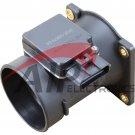 Brand New Mass Air Flow Sensor Meter MAF AFM FORD MERCURY 4cyl V6 V8 Oem Fit MFXF2Z
