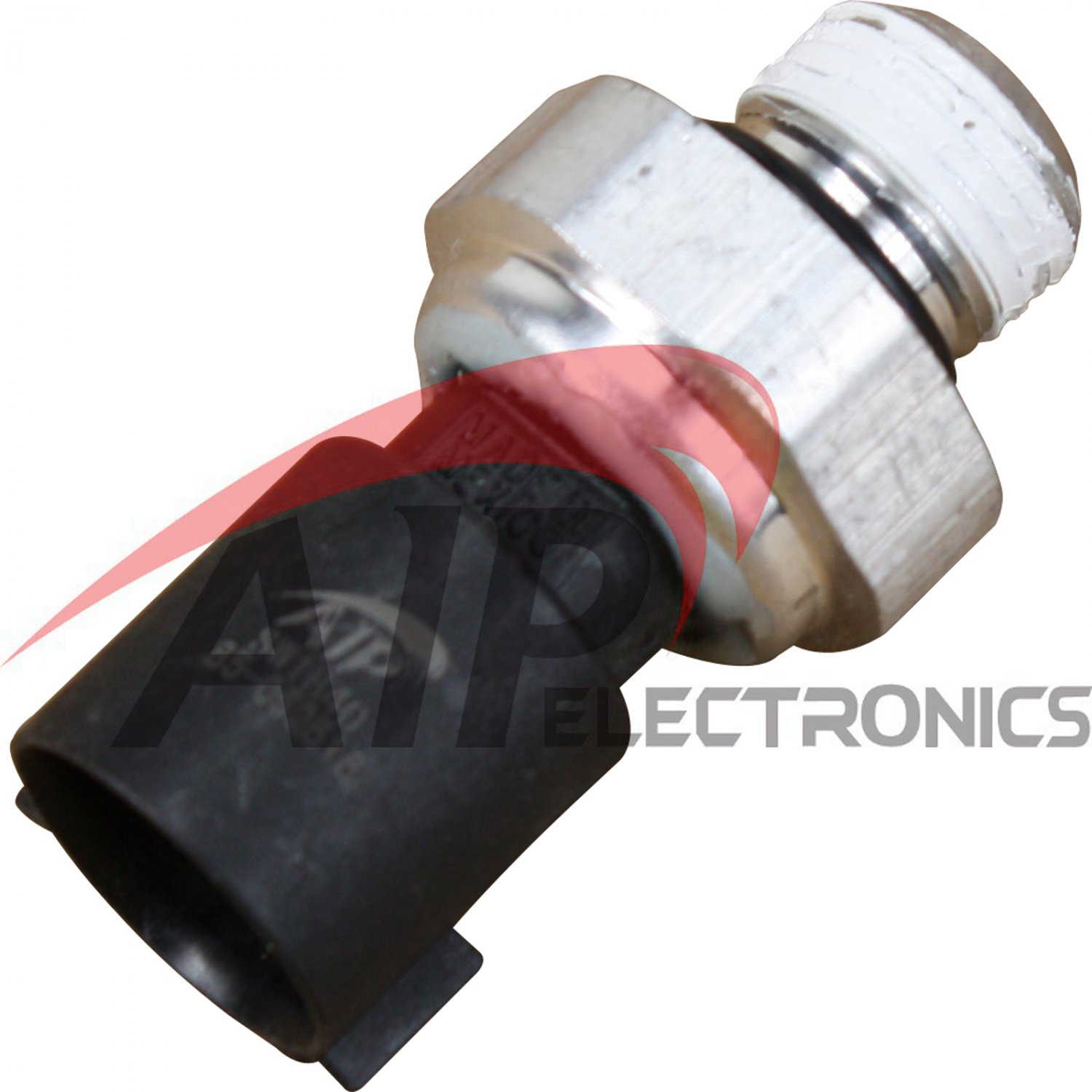 Brand New Engine Oil Pressure Switch  for 2009-2013 Chevrolet & Cadillac V8 12596951 Oem Fit SW1840