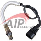 Brand New O2 Oxygen Sensor for 2004 2005 BMW X5 4.4L Upstream Right Front 17254 Oem Fit OXY102