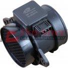 Brand New Pro-Spec Mass Air Flow Sensor 1.5L SOHC 4cy Oem Performance MF12210-PS