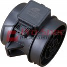 Brand New Mass Air Flow Sensor Meter Maf For 2000-2000 Volvo S40 and V40 1.9L Turbo Oem Fit MF1231-P