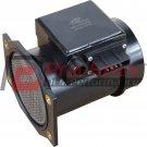 Brand New Mass Air Flow Sensor Meter MAF For 1989-1994 Infiniti M30 and Nissan Maxima 3.0 Oem Fit MF