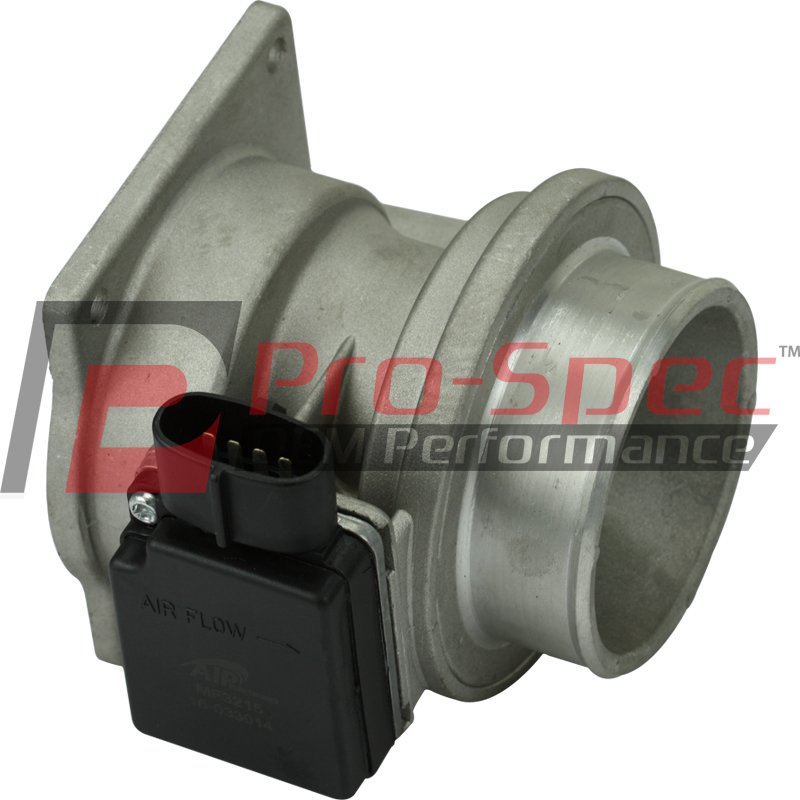 Brand New Mass Air Flow Sensor Meter MAF For 1994-1995 Ford Probe and Mazda 626 Mx6 2.0L Oem Fit MF3