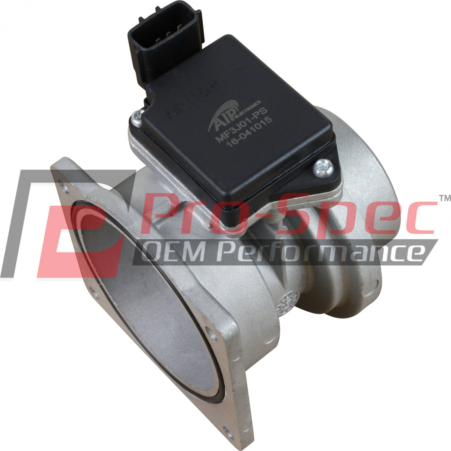 Brand New Mass Air Flow Sensor Meter For 1995-1999 Nissan 200SX & Sentra and Infiniti G20 Oem Fit MF