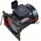 Brand New Mass Air Flow Sensor Meter Maf AFM For 2000-2005 Audi A4 A6 and Volkswagen Passat 2.8L Oem