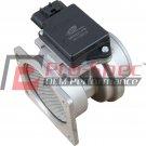 Brand New Pro-Spec Mass Air Flow Sensor Meter MAF AFM 1996-1997 FORD MAZDA 2.0L AUTOMATIC Oem Perfor