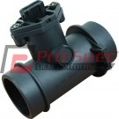 Brand New Mass Air Flow Sensor Meter MAF For 1993-1999 Hyundai Accent and Scoupe 1.5L Oem Fit MF7102