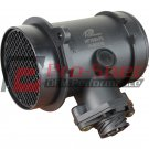 Brand New Mass Air Flow Sensor Meter Maf For 1993-1996 Mercedes 300Ce 300E C280 S320 And SL320 Oem F