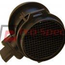 Brand New Pro-Spec Mass Air Flow Sensor Meter MAF AFM 2.6L 2.8L 3.2L 3.7L V6 Oem Performance MF7515-