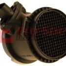 Brand New Pro-Spec Mass Air Flow Sensor Meter MAF AFM 3.9L 4.0L 4.8L V8 Oem Performance MF8010-PS