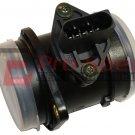Brand New Pro-Spec Mass Air Flow Sensor Meter MAF AFM 1.8L TURBO Oem Performance MF8032-PS