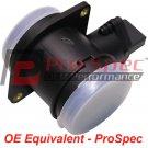 Brand New Pro-Spec Mass Air Flow Sensor 1.8L T 20V Oem Performance MF8100-PS