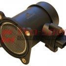 Brand New Pro-Spec Mass Air Flow Sensor Meter MAF AFM 2.5L 3.5L & SE-R Oem Performance MF8J00-PS