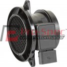 Brand New Mass Air Flow Sensor Meter For 2003-2005 Mercedes C230 1.8L Supercharged Oem Fit MF9638-PS