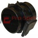 Brand New Pro-Spec Mass Air Flow Sensor Meter MAF AFM BMW 325 Z4 X3 Oem Performance MF96471-PS