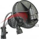 Brand New 04-05 Trailblazer Envoy Ascender 4.2L Smog Secondary Air Pump Complete Oem Fit SP02