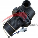 Brand New Secondary Air Injection Smog Pump For 1993-1995 Volvo 850 3507813 H72030441 Oem Fit SP21