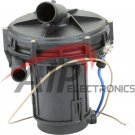 Brand New Smog Air Pump Secondary Air Pump For 1999-2004 Volvo S40 and V40 Oem Fit SP41