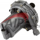 Brand New Smog Air Secondary Air Injection Pump For 1998-2005 BMW E46 316i 318i European Oem Fit SP4