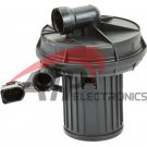 Brand New Smog Air Secondary Air Injection Pump For 2008-2013 Audi A6 A5 Q5 S4 and S5 Oem Fit SP52