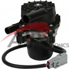 Brand New Smog Air Secondary Air Injection Pump For 2007-2013 Toyota and Lexus V8 Oem Fit SP55