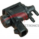 Brand New Vacuum Solenoid Purge Valve For 2000-2011 Ford Focus And Escape 2.3L 2.0L 3.0L Oem Fit SLV