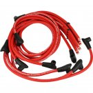 Brand New Procomp Universal HEI Style Adjustable Spark Plug Wires for Chevrolet SBC BBC V8 Engines