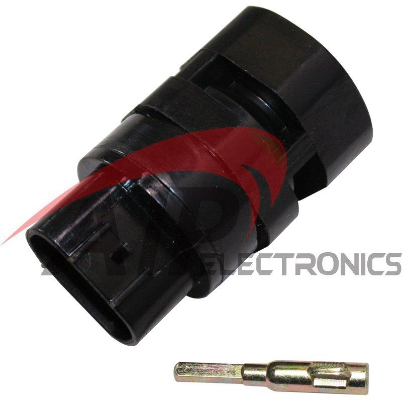 Brand New Speed Sensor ISUZU HONDA ACURA * 2.2L 2.6L L4 / 3.2L 3.5L V6 Complete Oem Fit SS129