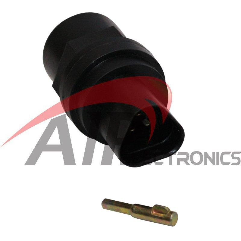 Brand New Speed Sensor MANUAL TRANSMISSION 1998-2002 KIA 1.8L 2.0L Complete Oem Fit SS130