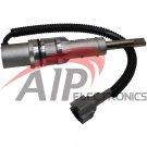 Brand New Speed Sensor 1994-2002 NISSAN 3.3L 3.0L V6 Complete Oem Fit SS154