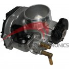 Brand New Throttle Body Assembly For Volkswagen Jetta and Audi A3