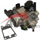 Brand New GENUINE OEM NISSAN PULSAR SUNNY THROTTLE BODY ASSEMBLY 1.5L GA15 JDM GA15DE Complete Oem P