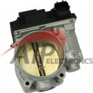 New Throttle Body For 2002-2009 3.5L Nissan & Infiniti 161198J103 S20058