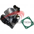 Brand New THROTTLE BODY ASSEMBLY W/ SENSOR **FITS 1998-1999 Volkswagen CABRIO/GOLF/JETTA ABA 037.133