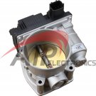 Brand New Throttle Body Assembly with sensor for 2002-2006 Nissan 3.5L V6 Oem Fit TB26
