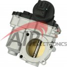Brand New Throttle Body Assembly For 2003-2010 Nissan Micra 1.0 1.2 1.4 Oem Fit TB27