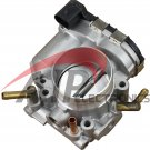 Brand New Throttle Body Assembly W/ Sensor For 2001-2005 Volkswagen Beetle Golf And Jetta 2.0L L4 AZ