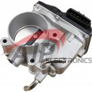 Brand New Throttle Body Assembly for 2006-2015 Toyota Yaris 1.5L L4 Oem Fit TB78