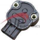 Brand New Throttle Position Sensor TPS for 1995-1998 Avenger Sebring Stratus 4605128 Oem Fit TPS144